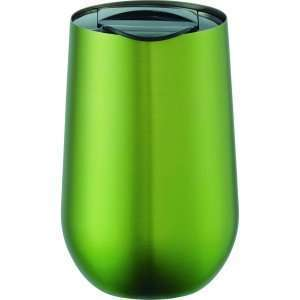 BB13003-vaso-clarity-450-ml-