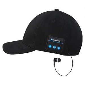 CAP-009-gorra-bluetooth