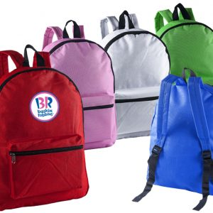 TXB2260_lTXB2260_lrg-backpackrg-backpack