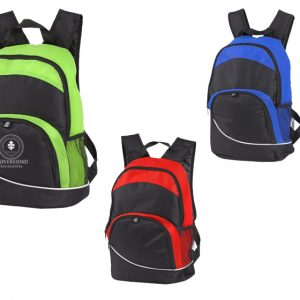 TXM1405_lrg-backpack